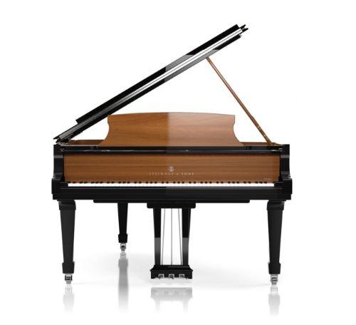 one-six-five_one_steinway&sons_piatino_pianoforti_torino