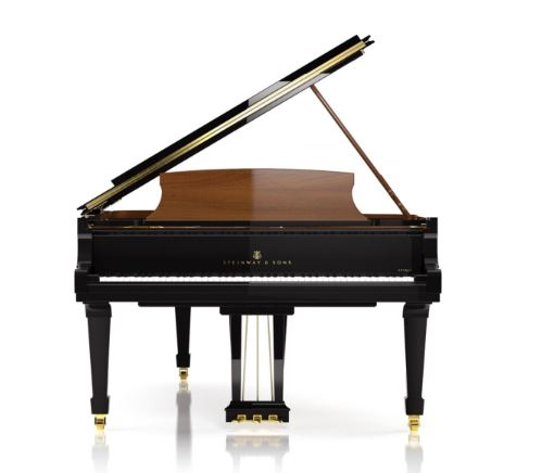 one-six-five_two_steinway&sons_piatino_pianoforti