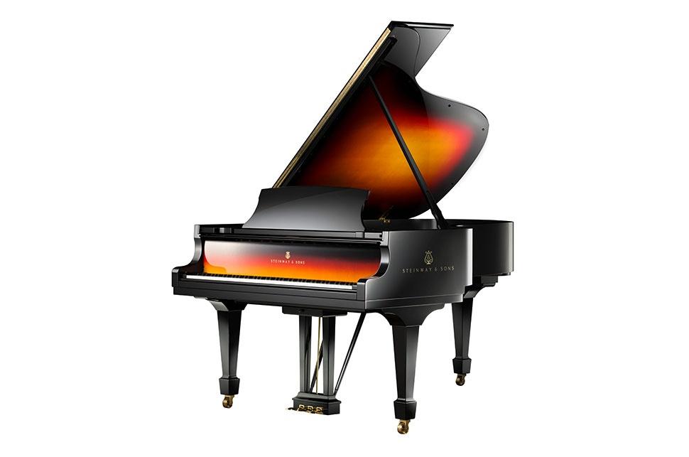 sunburst_pianoforti_piatino_steinway_limited_edition3