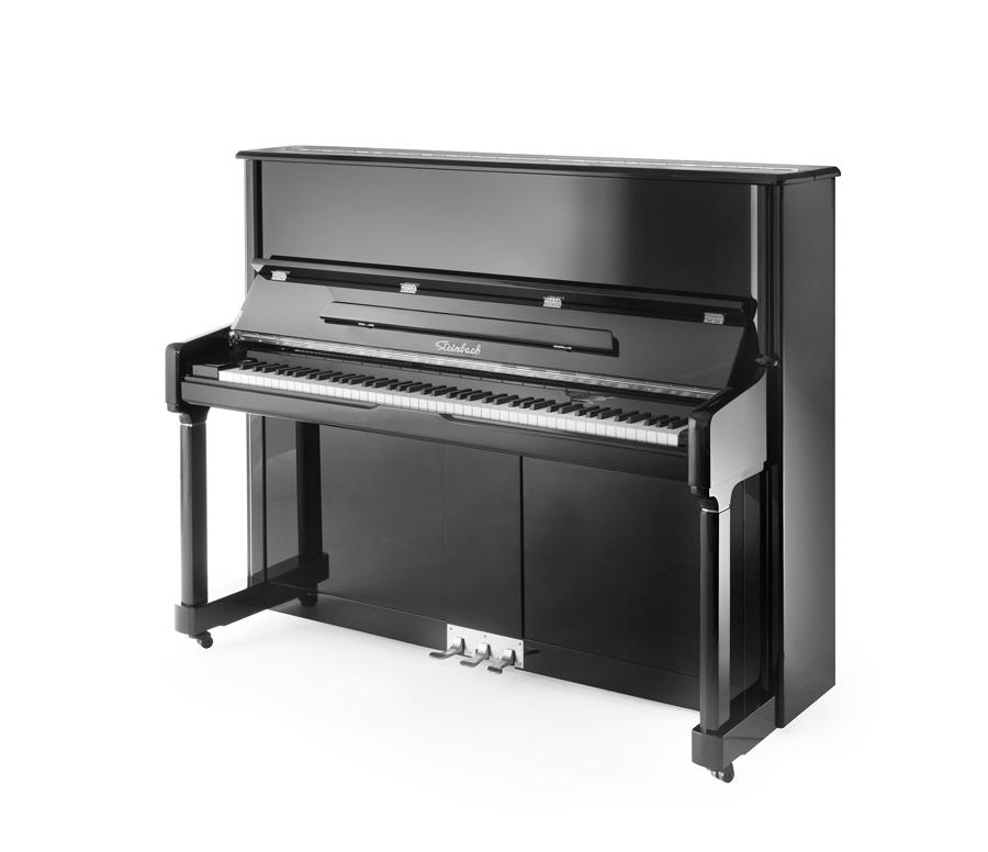 steinback_131_pianoforte_verticale_piatino_torino