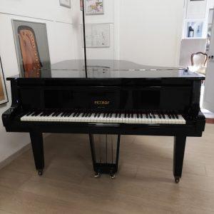 petrof-piatino-pianoforte-torino