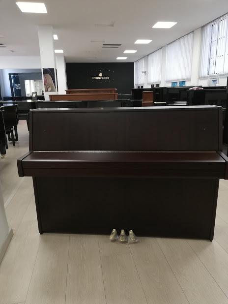 yamaha-usato-piatino-pianoforte-torino