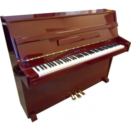 pianoforte-verticale-usato-Young-Chang-109