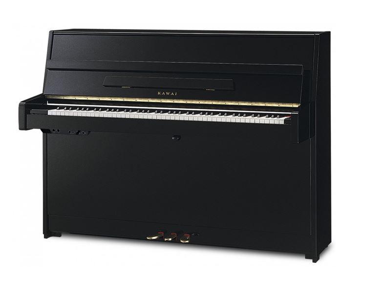 K15ATX3-piatino-pianoforti