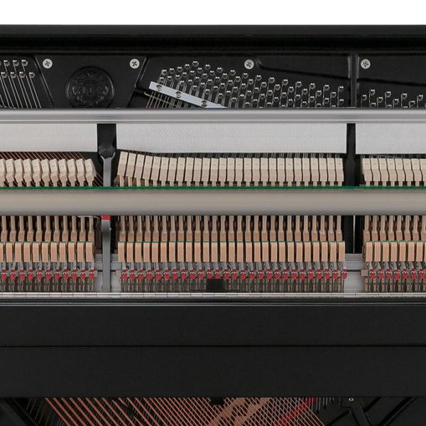 ND01-kavai-pianoforti-piatino-torino