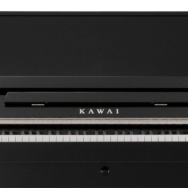 ND01-kavai-pianoforti-piatino