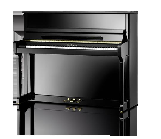 C121tradition-pianoforti-schimmel
