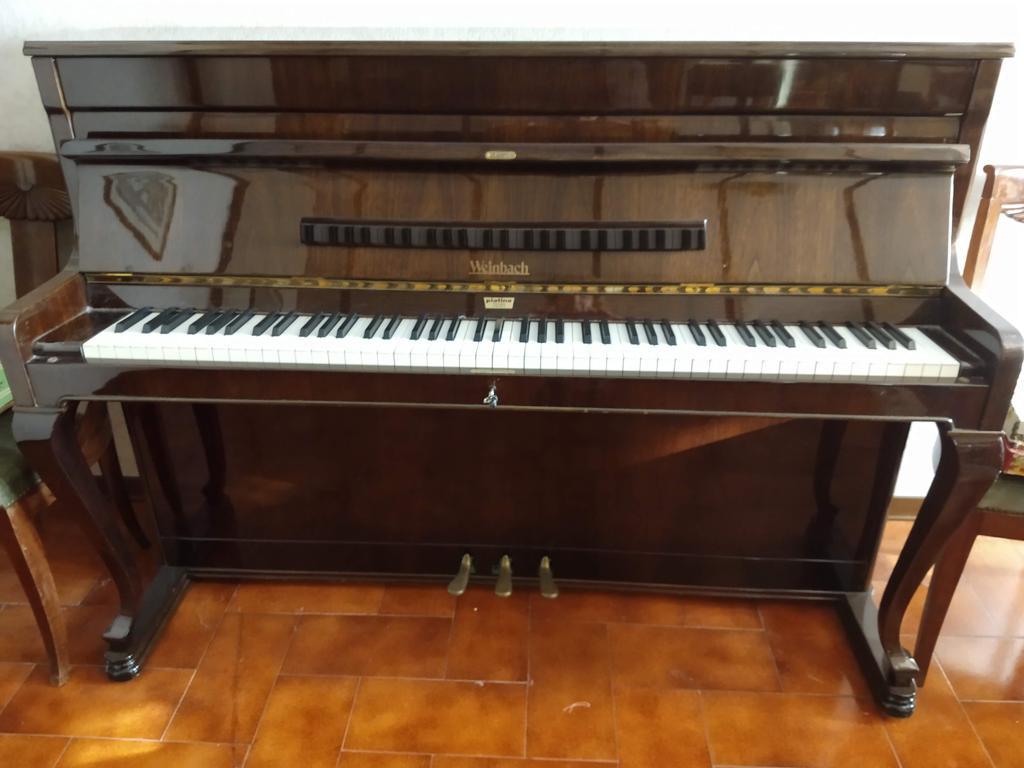 Weinbach-112-pianoforti-piatino