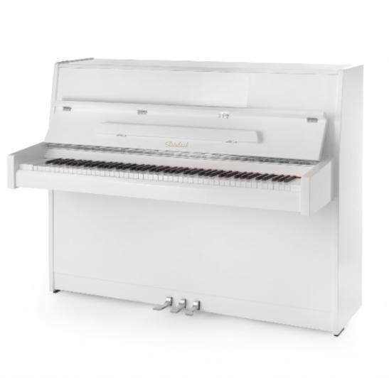 pianoforte-steinbach-usato-piatino