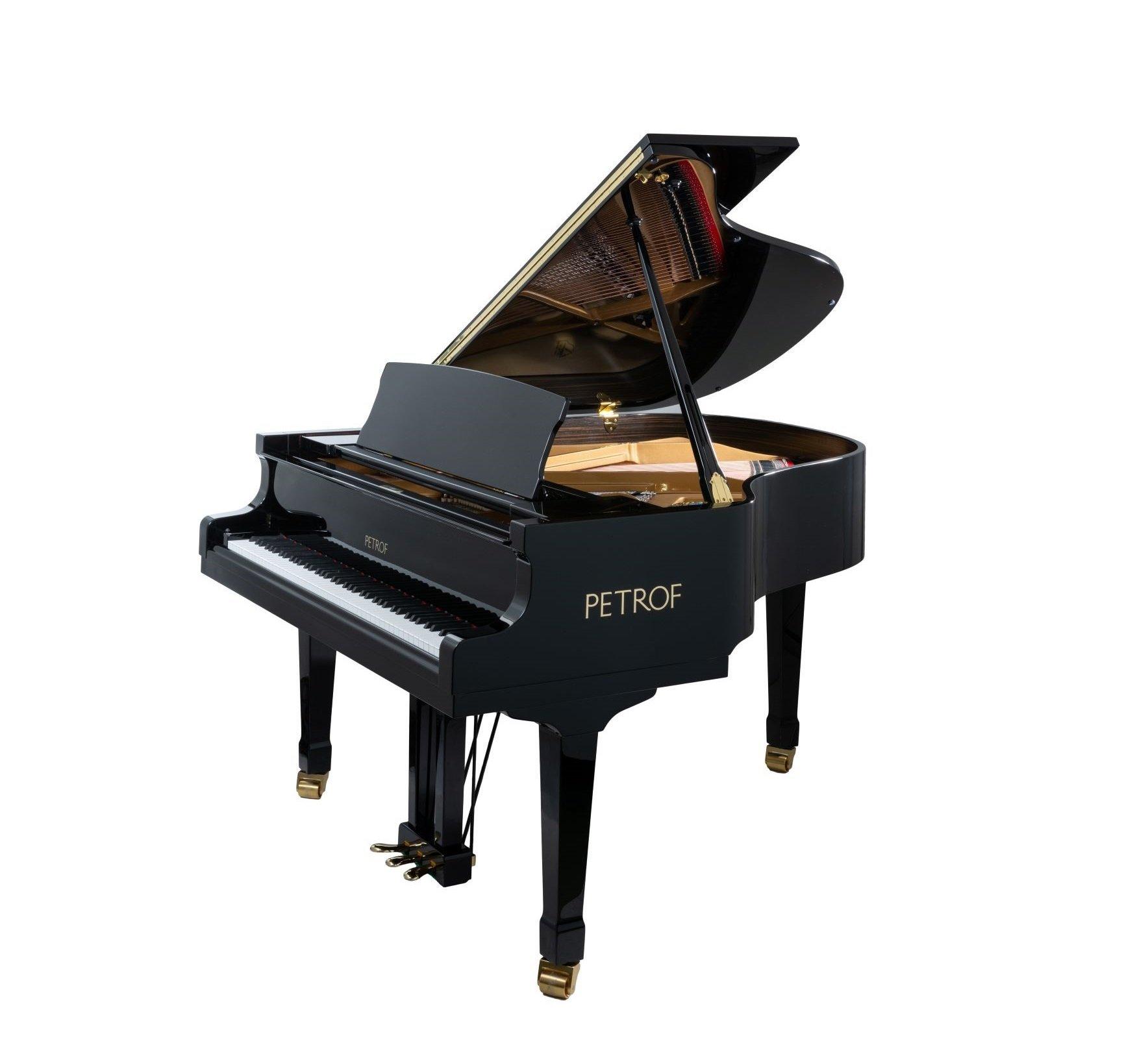 petrof-pianoforte-coda-180-usato-piatino