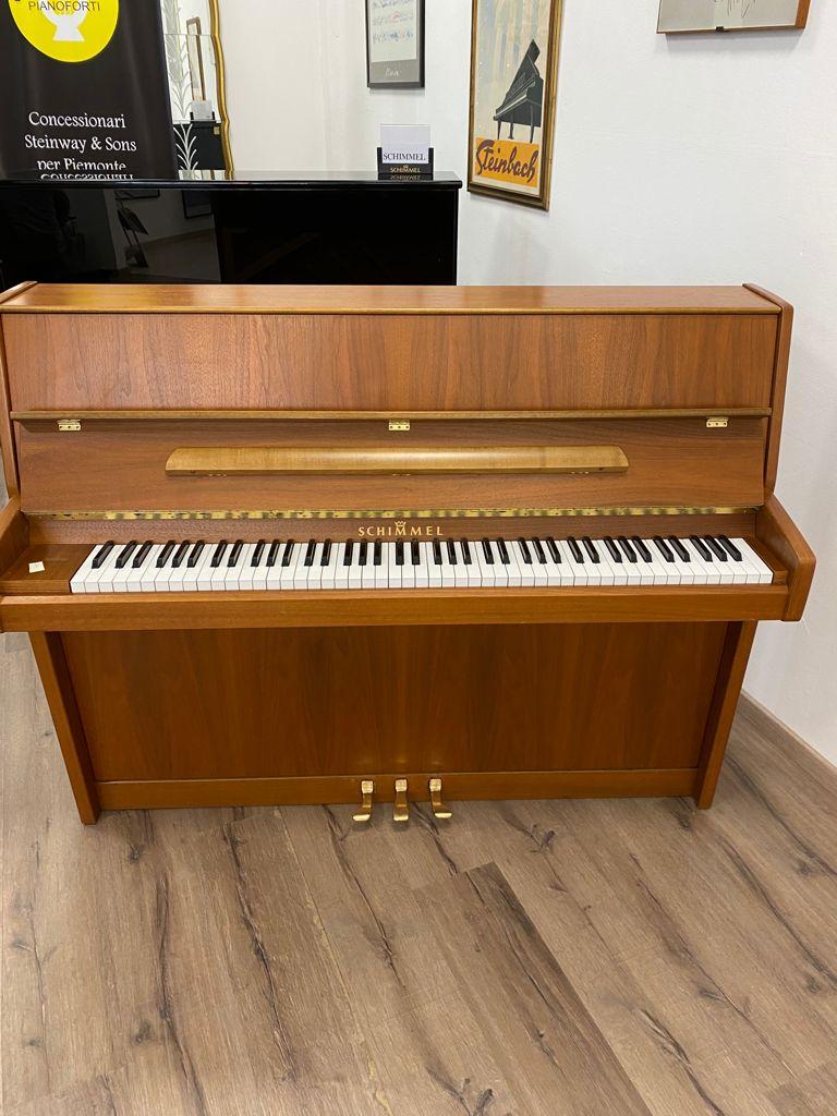 schimmel-pianoforte-usato-c112