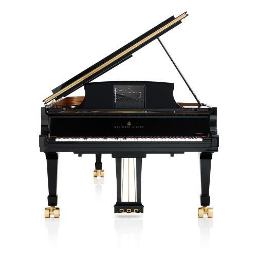 Spirio-R-Steinway-piatino-pianoforti