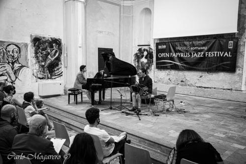 jazzfestival-piatino-pianoforti