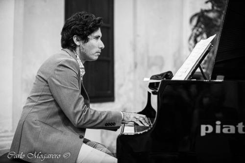 jazzfestival-piatino-pianoforti1