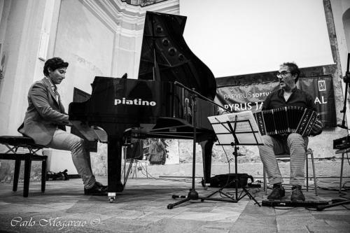 jazzfestival-piatino-pianoforti2
