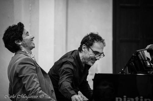 jazzfestival-piatino-pianoforti3