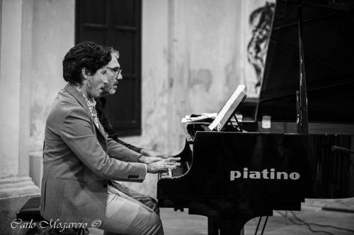 jazzfestival-piatino-pianoforti4