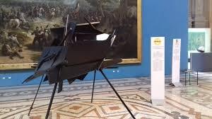 opera-machine-piatino pianoforti