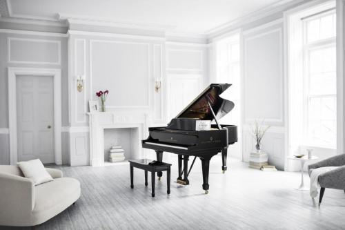 Spirio-R-Steinway-piatino-pianoforti-torino